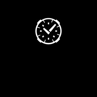 ロレックスなどブランド時計のお取り寄せ可能です