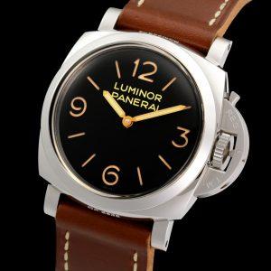ルミノール1950 SS PAM00372